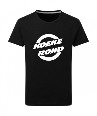 Koeke Rond