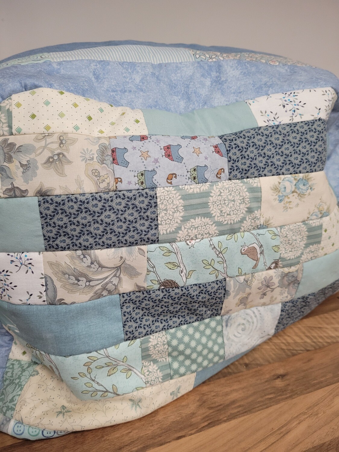 Stand mixer Cover or Sewing Machine Cover