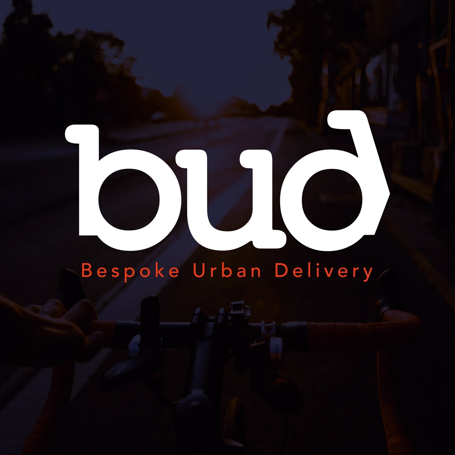 Personal courier service - Gift card
