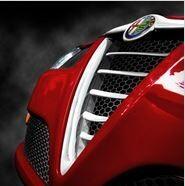 ALFA ROMEO autószőnyegek 6000Ft-tól