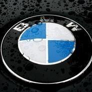 BMW autószőnyegek