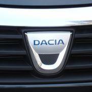 DACIA autószőnyegek 6000Ft-tól