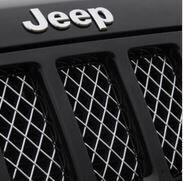 JEEP autószőnyegek 6000Ft-tól