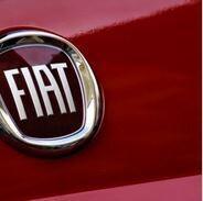 FIAT autószőnyegek