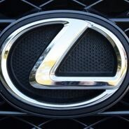 LEXUS autószőnyegek 6000Ft-tól