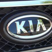 KIA autószőnyegek 6000Ft-tól