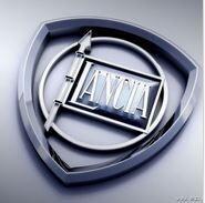 LANCIA autószőnyegek 6000Ft-tól