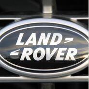 LAND ROVER autószőnyegek