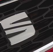SEAT autószőnyegek 6000Ft-tól