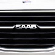 SAAB autószőnyegek