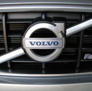 VOLVO autószőnyegek 6000Ft-tól