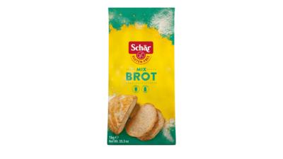 Schar Mix B ( Broodmix)