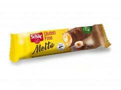 Schar Melto Pocket