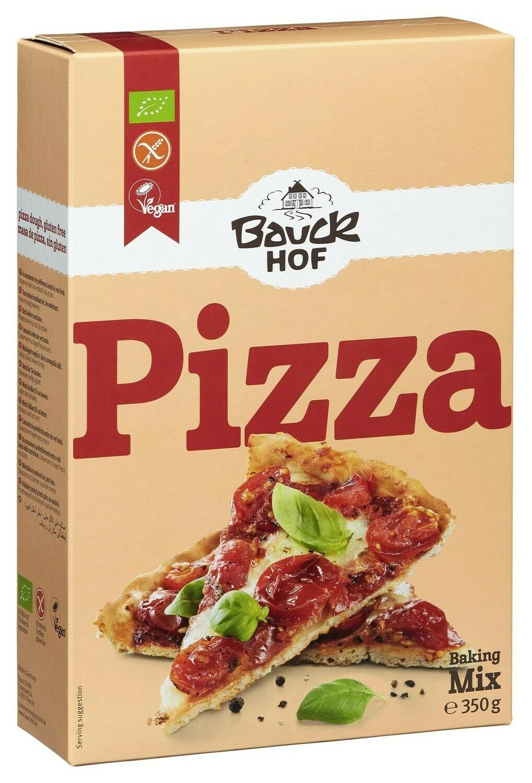 Bauckhof GV Pizzadeeg