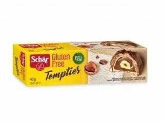 Schar Tempties 42 G