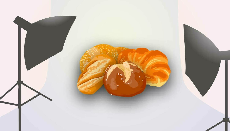 Suikerbrood GV Van 't Pateeke 800g (OPGELET, ENKEL AFHALING OP WOENSDAG)