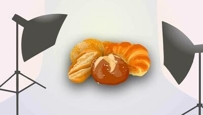 Suikerbrood GV Van 't Pateeke 800g (OPGELET, ENKEL AFHALING OP Zaterdag )