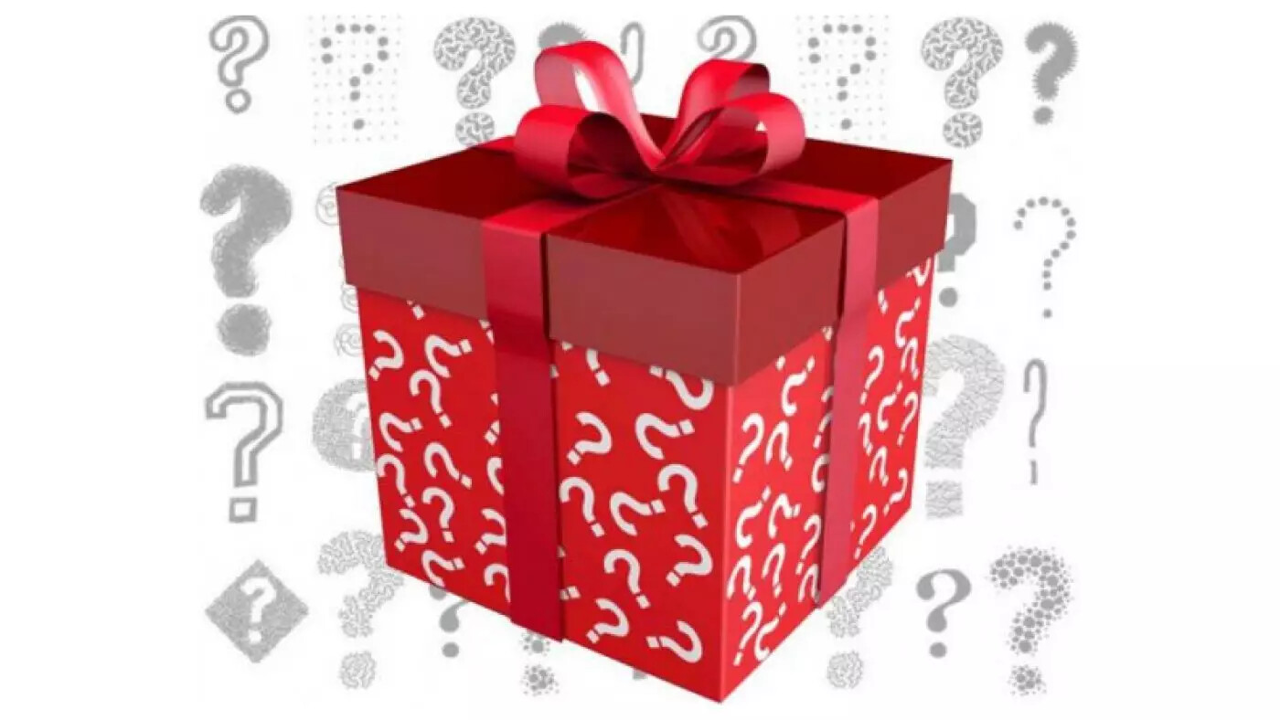 Kerst - Eindejaarspakket Large GV ( eventueel ook LV mogelijk op aanvraag ) , nu in PRE-ORDER
