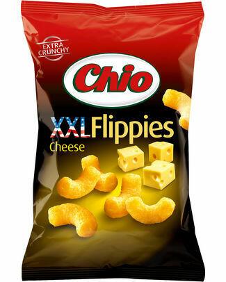 Chio XXL Flippies