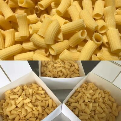 Miolo Macaroni met quinoa zonder ei 200 g ! GV-LV-Bio-eivrij-vegan -vegetarisch (bestellen voor dinsdag 18 uur voor levering op zaterdag)