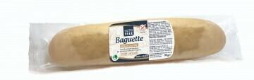 Nutrifree Baguette 90 G