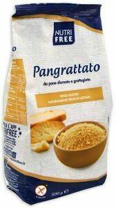 Nutrifree Paneermeel 500 g