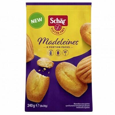 Schar Madeleines ( Nieuw )