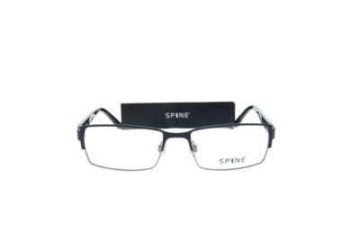 SPINE SP2002