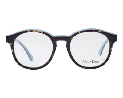 CALVIN KLEIN CK5932