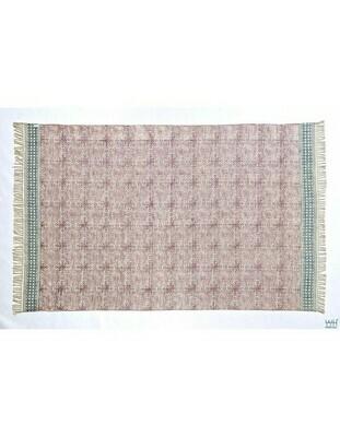 Vloerkleed/tapijt/mat Balthazar Windy Hill