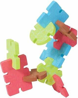 Edushape link a shape