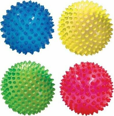 Sensory ball Edushape