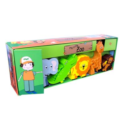 BarboToys kleine speeldoos