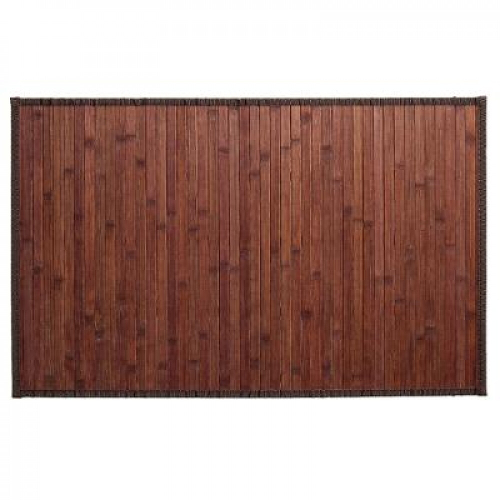 Bamboematten 50*80cm