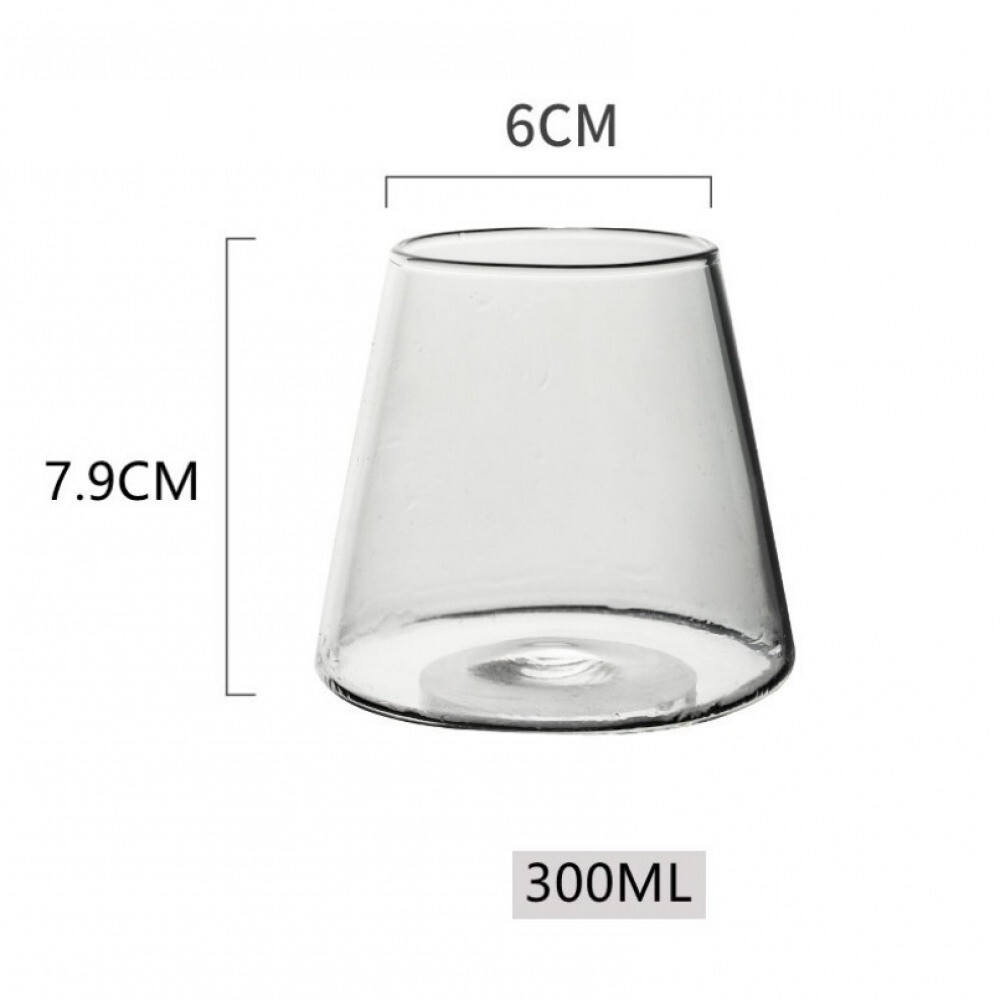 Origineel Glas - 30cl