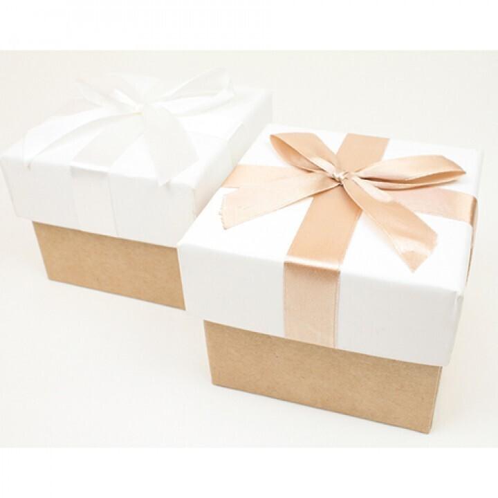 Cadeauverpakkingsmateriaal