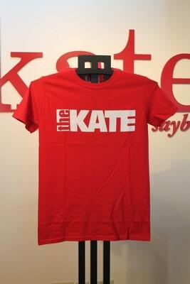 Short Sleeve Shirt - THE KATE