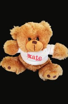 Brown Bear - Small