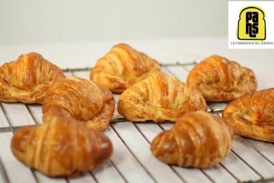 Croissant 4unid