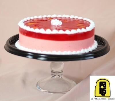 Torta Helada D24