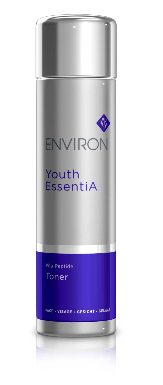 Vita-Peptide Toner 200 ml