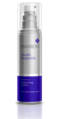 Hydra-Intense Cleansing Lotion 200 ml