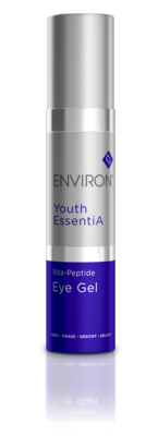 Vita-Peptide Eye Gel 10 ml