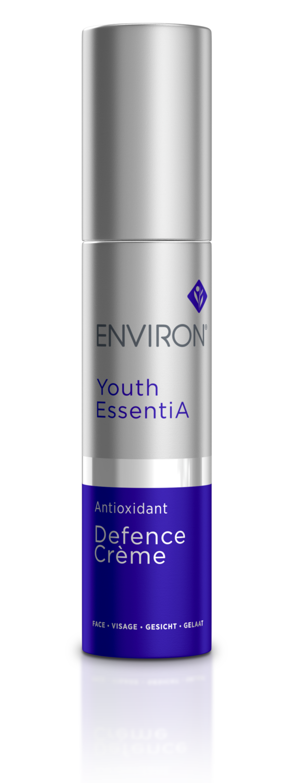 Antioxidant Defence Crème 35 ml
