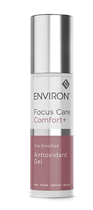Vita-Enriched Antioxidant Gel 50 ml