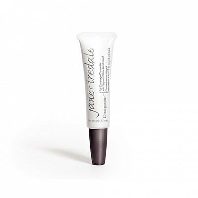 DISAPPEAR™ CONCEALER
