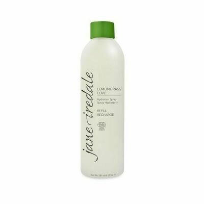 Hydration Spray (Refill) - Lemongrass Love
