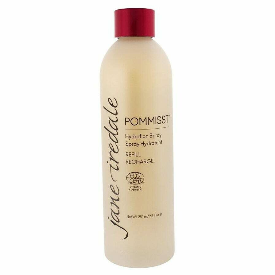 Hydration Spray (Refill) - Pommisst™