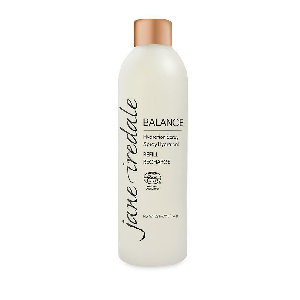 Hydration Spray (Refill) - Balance