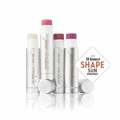 LipDrink® Lip Balm SPF15